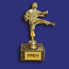 Статуетка FP611