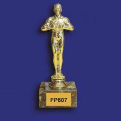 Статуетка FP607