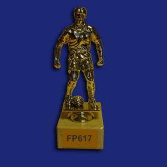 Статуетка FP617